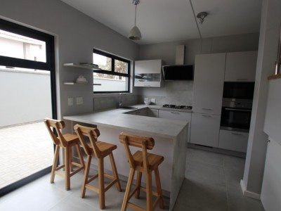 Residential-UPMARKET-TOWNHOUSE-FOR-SALE-IN-SWAKOPMUND,-NAMIBIA!