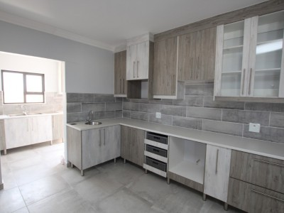 Residential-BRAND-NEW,-MODERN-STYLE-HOUSE-FOR-SALE-CLOSE-TO-THE-OCEAN-IN-SWAKOPMUND,-NAMIBIA!