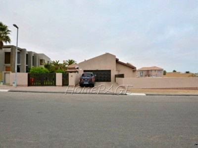 Residential-Ext-9,-Swakopmund:-Cozy-home-with-beautiful-garden-is-for-sale