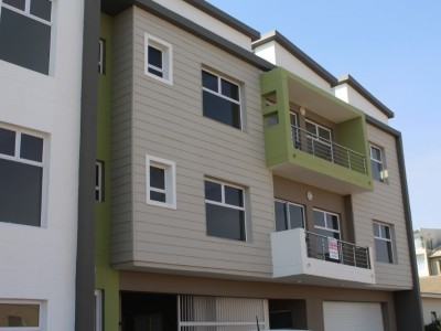 Residential-LOCATED-FOR-CONVENIENCE!--CENTRAL-APARTMENT-FOR-SALE-IN-SWAKOPMUND,-NAMIBIA!
