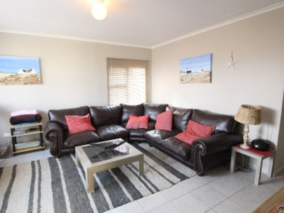 Residential-OWN-THIS-LOVING-HOME-IN-SWAKOPMUND,-NAMIBIA!