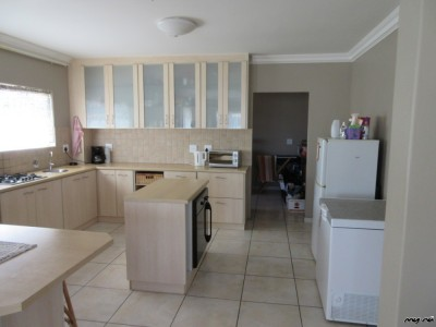 Residential-LOVING-FAMILY-HOUSE-FOR-SALE-IN-SWAKOPMUND,-NAMIBIA!