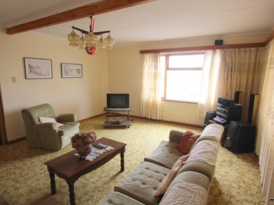 Residential-RENOVATORS-DREAM!--HOUSE-FOR-SALE-IN-SWAKOPMUND,-NAMIBIA!