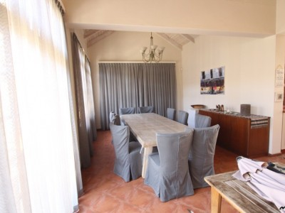 Residential-ONE-OF-A-KIND!--NEAT-COTTAGE-STYLE-PROPERTY-HOUSE-FOR-SALE-IN-SWAKOPMUND,-NAMIBIA!