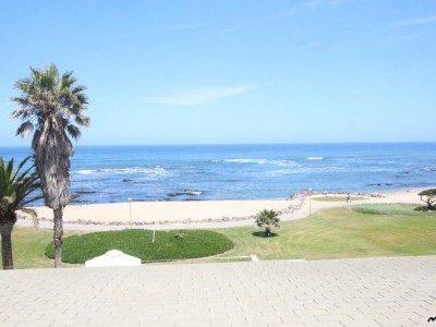 Residential-ENDLESS-SEA-VIEW!--PRIME-LOCATED-APARTMENT-FOR-SALE-IN-SWAKOPMUND,-NAMIBIA!