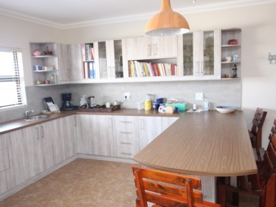Residential-WARM,-INVITING-FAMILY-HOUSE-FOR-SALE-IN-SWAKOPMUND,-NAMIBIA!