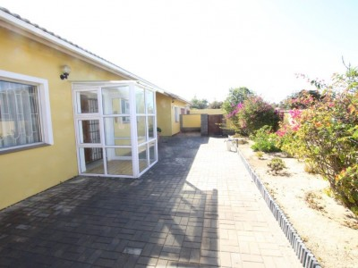 Residential-MAKE-THIS-LOVING-HOUSE-FOR-SALE,-YOUR-HOME-IN-SWAKOPMUND,NAMIBIA!