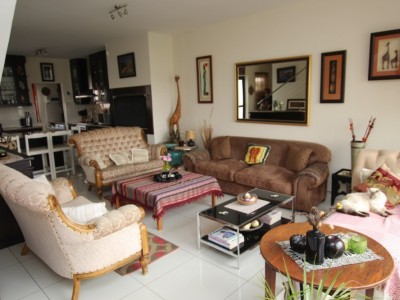 Residential-DUPLEX-MODERN-STYLE-TOWNHOUSE-FOR-SALE-IN-SWAKOPMUND,-NAMIBIA!