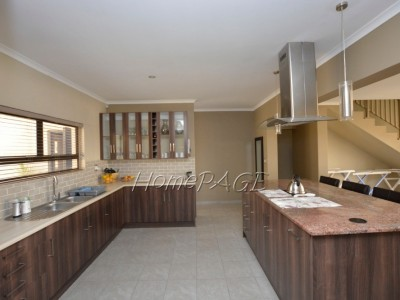 Residential-Ext-11-(Sun-Bay),-Henties-Bay:--Beautiful-fully-furnished-home-for-sale