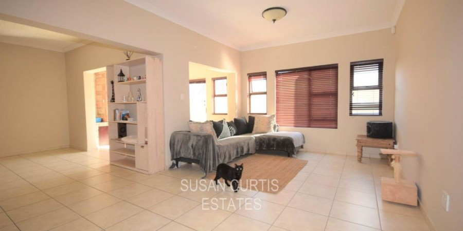 3 bedrooms Townhouse in Long Beach