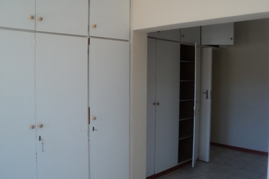 Commercial Kitchen For Rent Olympia